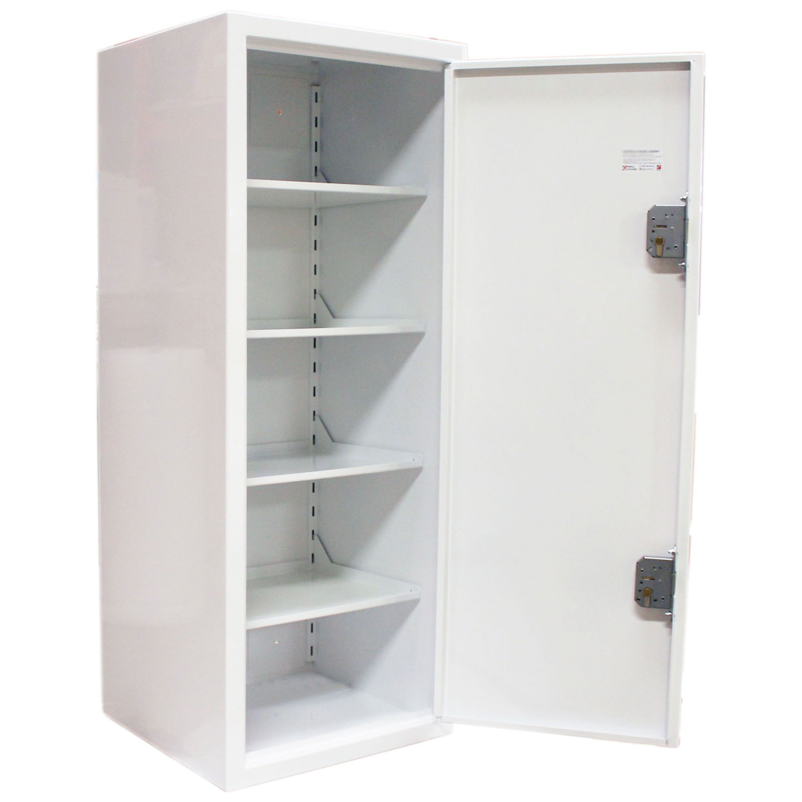 Controlled Drugs Cabinet | 281 Litre