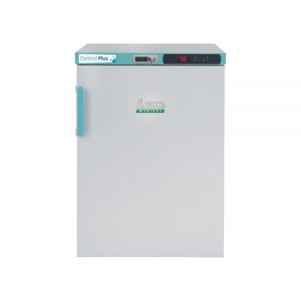 Vaccine Fridge 158 Litre Under-Counter with digi lock