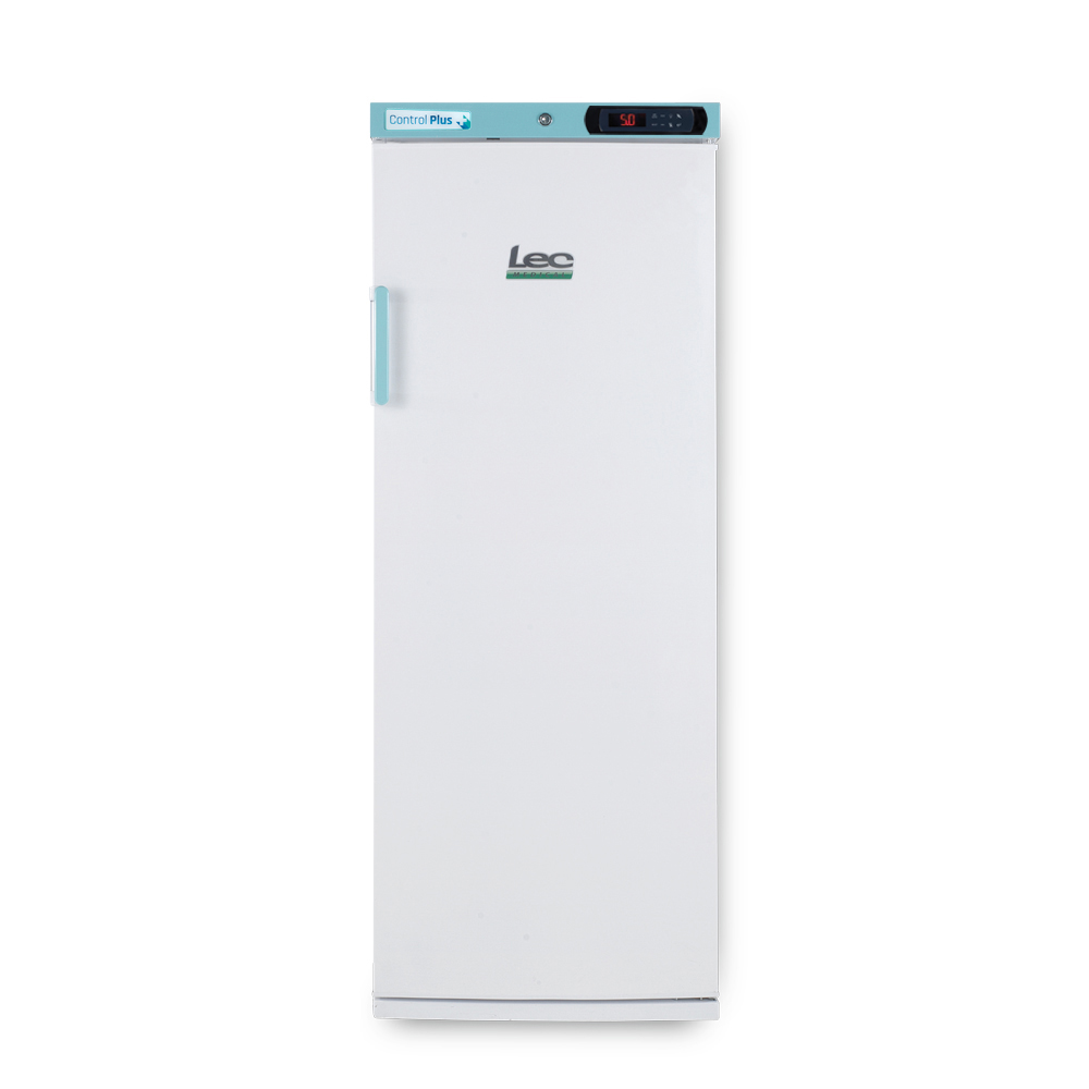 Vaccine Fridge 273 Litre Freestanding with Solid Door