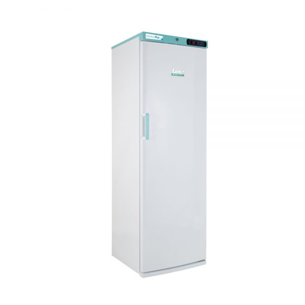 Vaccine Fridge 353 Litre Freestanding with Solid Door